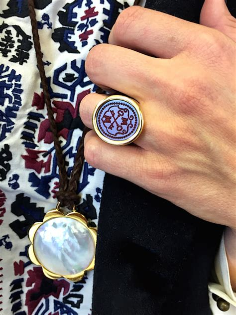Asha Handcrafted Jewelry - asha bespoke jewelry quintessence