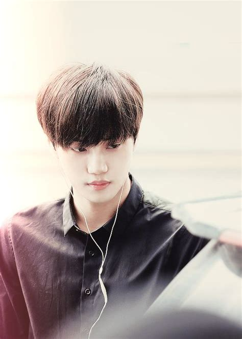short biography of exo tumblr ncv9aojrzw1qevb5mo1 500 png 500 215 700 kim jongin