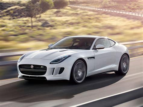 jaguar j type f type volareautomobile