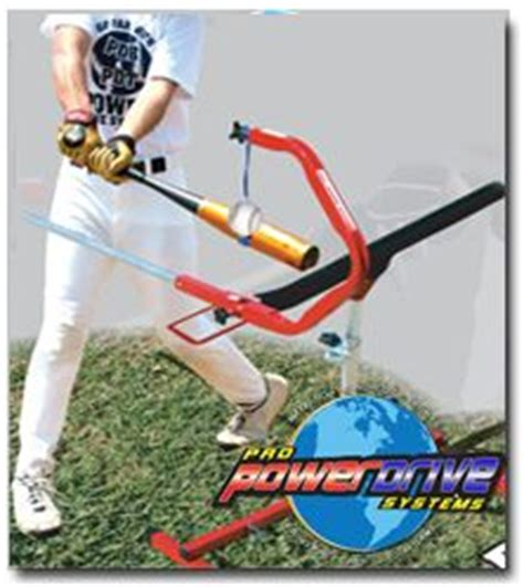 baseball swing trainer device 1000 images about pro power drive systems on pinterest