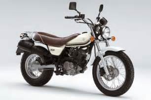 Suzuki Uk Motorcycles 2009 Suzuki Motorcycle Range