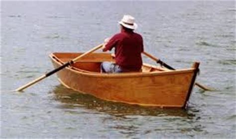 can you use boat oar in botw did you know that using both oars is god s plan for your