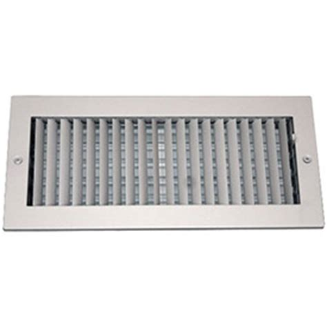 Hvac Ceiling Registers by Ders Diffusers Grilles Louvers Registers Registers Grilles Speedi Grille Adjustable