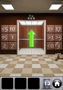 100 floors level 26 100 floors level 26 walkthrough 100 floors solution floor
