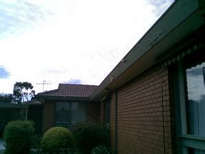 longlife roofing and guttering longlife roofing guttering in rowville melbourne vic