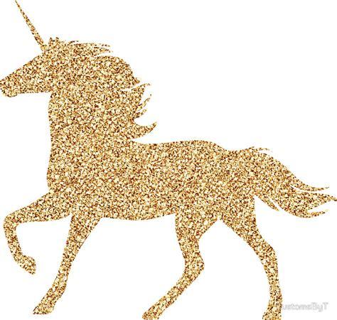 Glitter Unicorn Clipart glitter clipart unicorn pencil and in color glitter