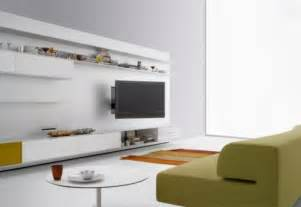 living room cabinet design pictures white