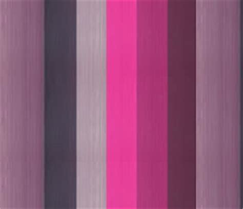 twitter layout purple tiling purple stripes twitter background retro stripes