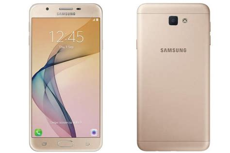 Samsung J7 Review samsung galaxy j7 prime review pros cons and rating