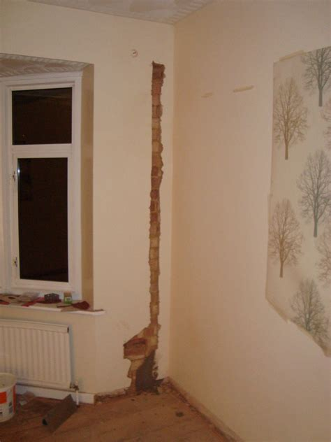 how to rewire a house make good plastering after rewire plastering job in hitchin hertfordshire mybuilder