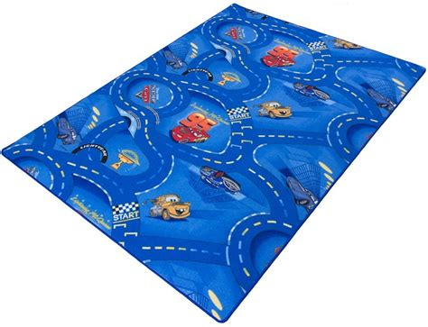 disney rugs carpet rug disney cars carpet rug play carpet rug 3 colors