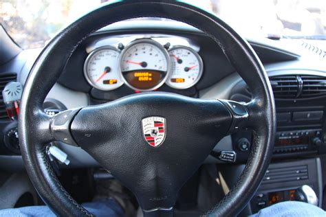 2001 porsche boxster interior 2001 porsche boxster interior 2001 free engine image for