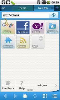 maxthon browser apk maxthon mobile browser apk fastest smartest android mobile browser aplikasi