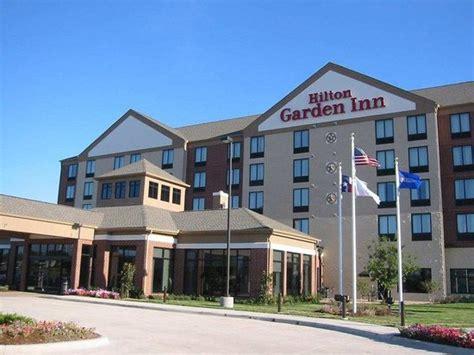 Garden Inn Duncanville by Garden Inn Dallas Duncanville
