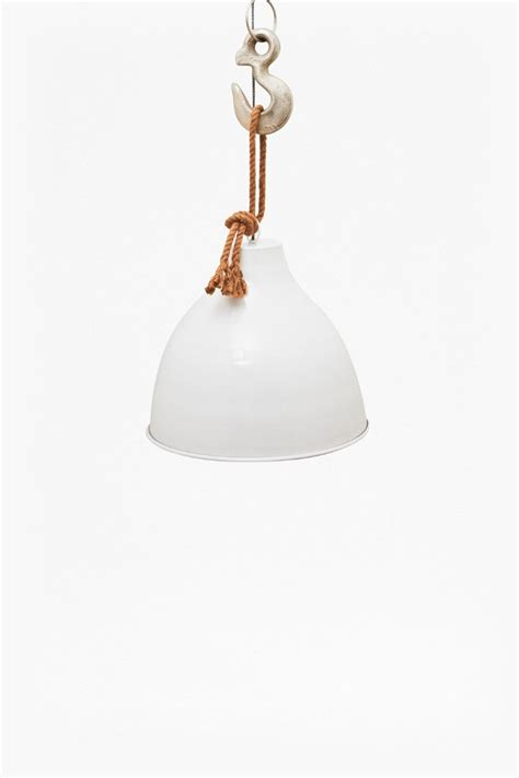 Rope Pendant Light Hook And Rope Pendant Light Lighting Connection