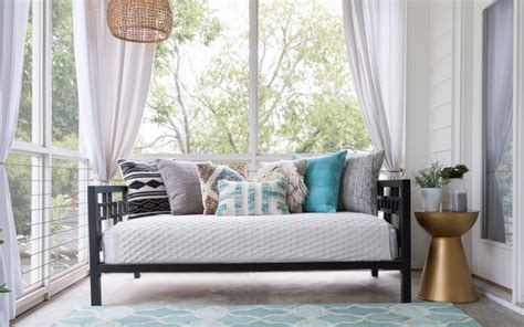boho chic furniture boho chic furniture decor ideas you ll love overstock com