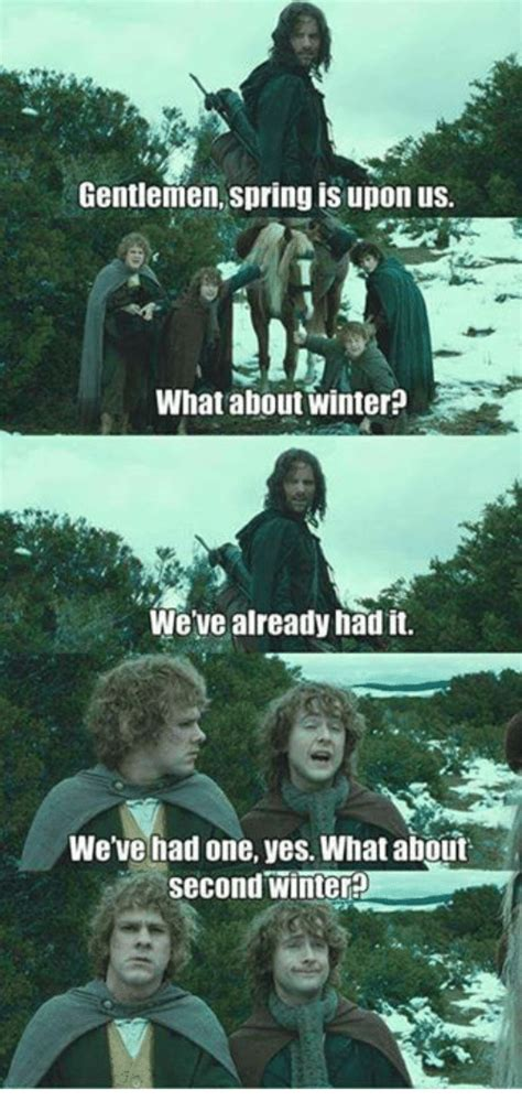 What About Meme - 25 best memes about second winter second winter memes