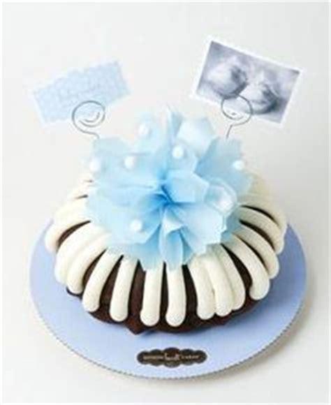 bundt cake images    bundt cakes cake  bundt