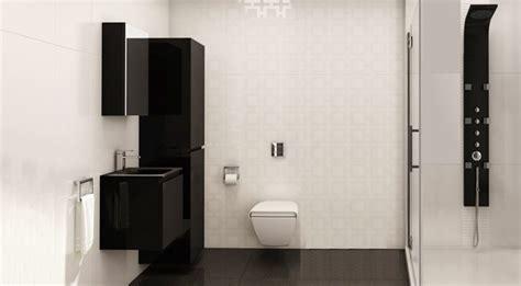 im 225 genes de cuartos minimalistas