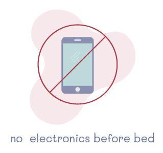 benefits    sleep mattress clarity