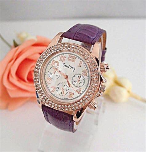 watch girls 22 most beautiful watches designs for girls sheideas