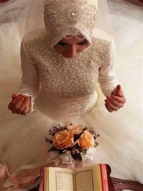 tutorial hijab wedding simple wedding hijab styles 20 simple bridal hijab tutorials