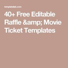 image result for willy wonka golden ticket template free