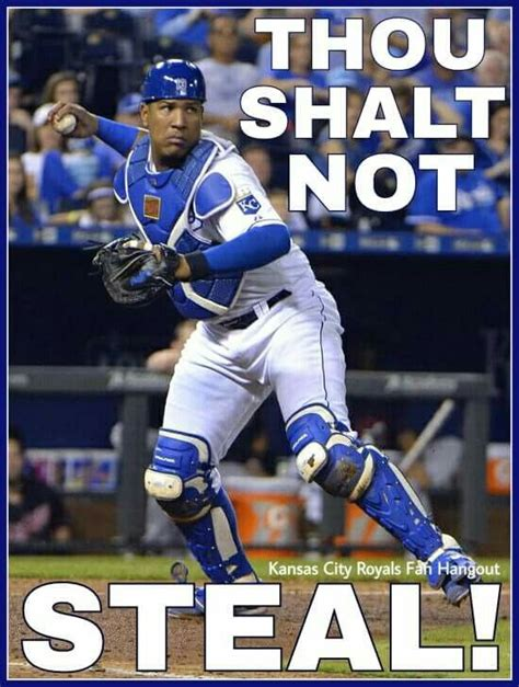 baseball meme best 25 baseball memes ideas that you will like on
