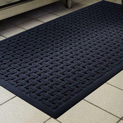 tappeto antifatica save igiene catania tappeto antifatica per la tua attivit 224