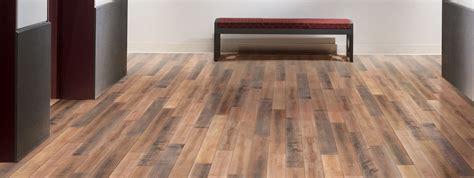 Commercial Laminate Flooring Laminate Flooring Commercial Gurus Floor
