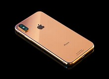Image result for iPhone X Rose Gold Price