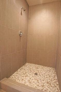 linen tile bathroom bathroom design on pinterest linens contemporary