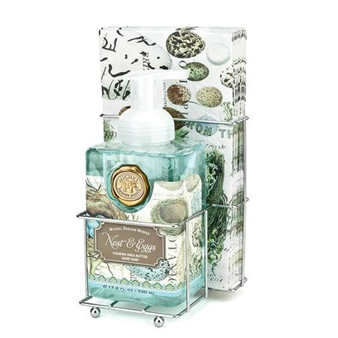 amazon com michel design works peony blossom home fragrance room the backyard naturalist s michel design works luxury scents