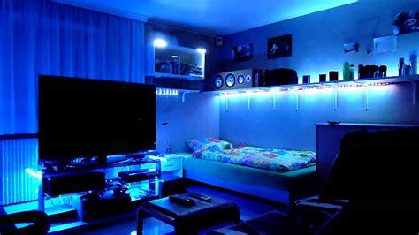 ma chambre ma chambre