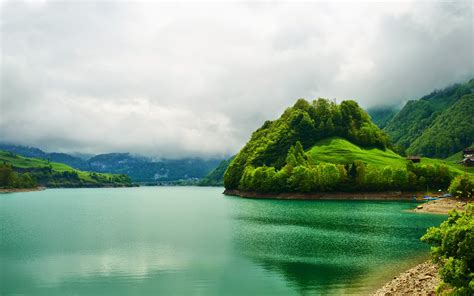 beautiful landscapes in the world 150 excelent landscapes wallpapers most beautiful places