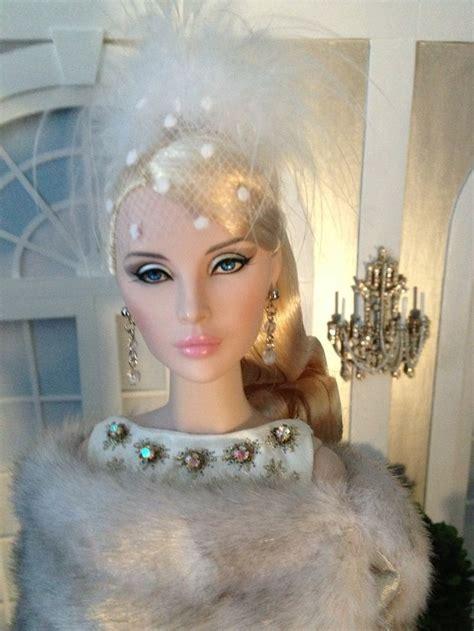 fashion doll tutorial 22 best fashion doll dioramas images on