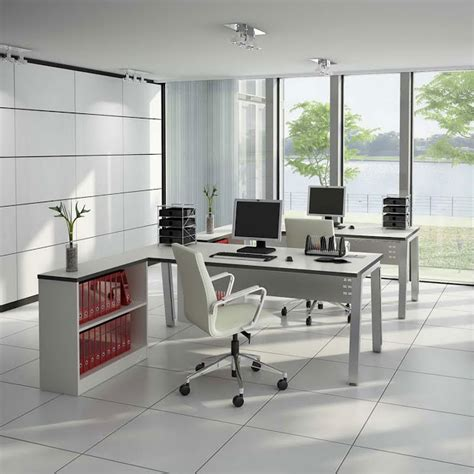 interior home office design office interior design dreams house furniture