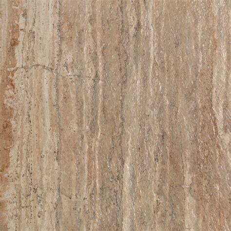 Happy Floors Tile by Happy Floors Tile Benson Mosaics