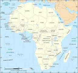 map 4 africa file africa map political fr svg wikimedia commons