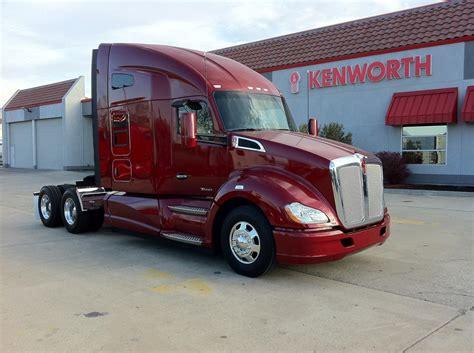 kenworth trucks in hill ca for sale used trucks on