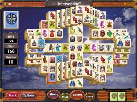 spintop games full version free download mahjong towers eternity download this game and play for