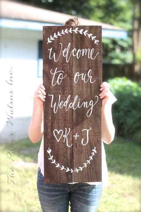 Wedding Service Bible Verses by Wedding Ceremony Bible Verses Best Images Collections Hd