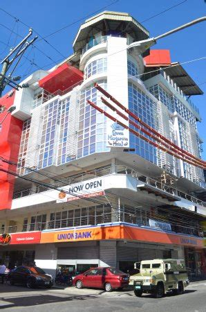 citilink lucena queen margarette hotel downtown updated 2017 reviews