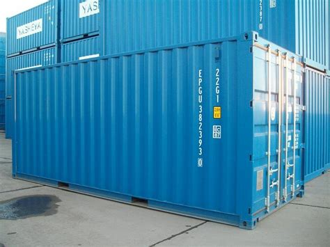 storage container transport cargo shipping container dimensions dimensions info