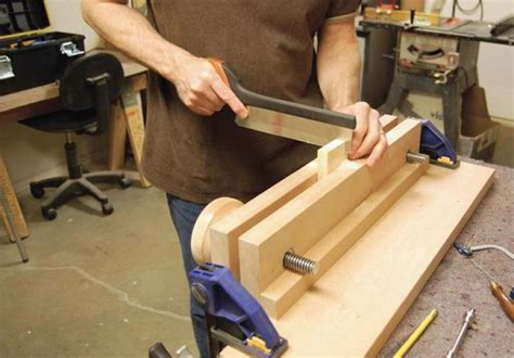 canadian woodworking plans  woodworking