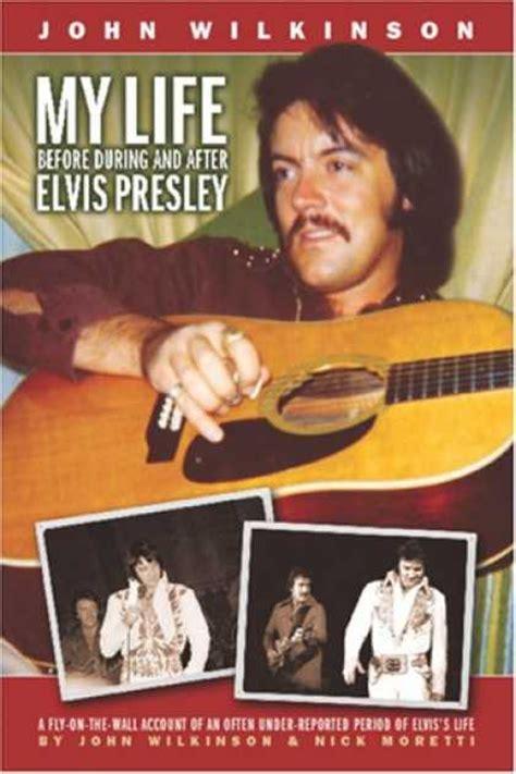 biography elvis book elvis presley book covers