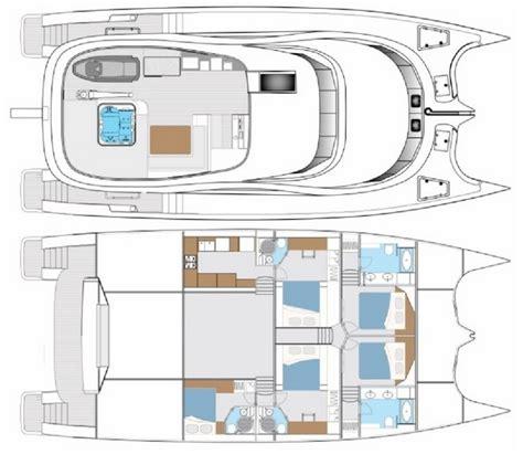 layout of sea bass hatchery sea bass layout luxury yacht browser by charterworld