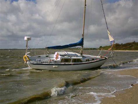 swing mooring poole harbour news yacht survey moorings