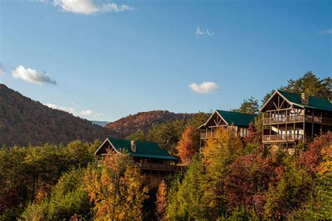 Cabin Vacation Packages 169 3 Days 2 Nights Pigeon Forge Tn Cheap Cabin Deal