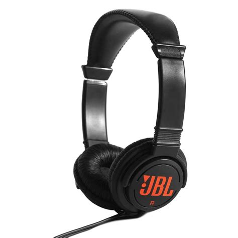 Headset Jbl jbl t250si on ear headphone photos images and wallpapers